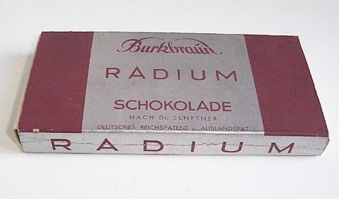 chocolat_radium.jpg