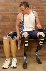 Oscar_Pistorius_double_amputee_sprinter.jpg