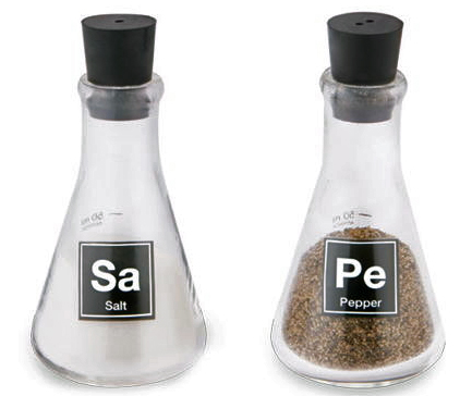 erlenmeyer-flask-salt-and-pepper.jpg