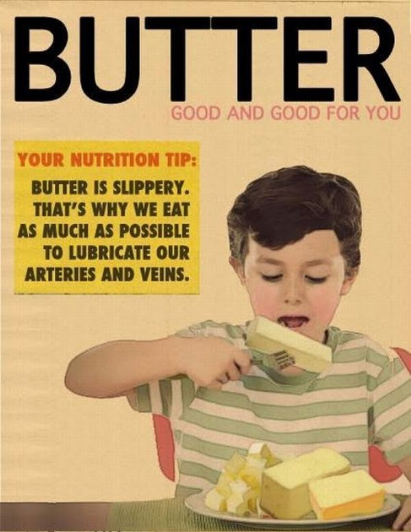 Butter-Advertisement.jpg